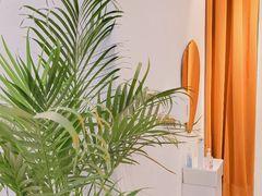 SAMO沙屋·精致美甲美睫的图片
