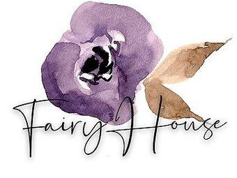 仙女工坊美甲•FairyHouseNail