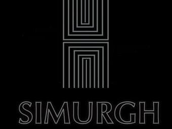 Simurgh H沉浸式剧场