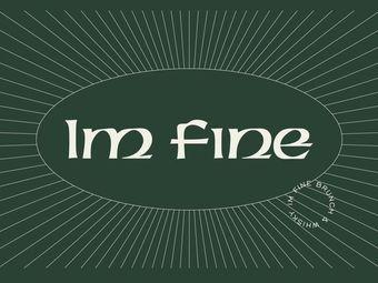 Im Fine Whisky Bar