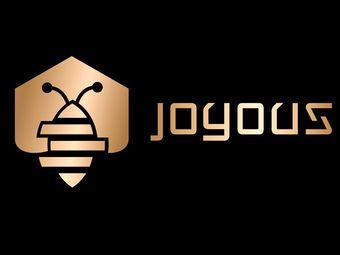 JOYOUS CLUB