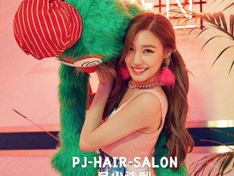 pj·hair