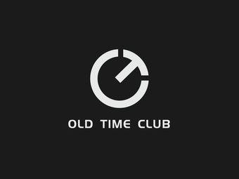 OT沉浸式密室剧本Club