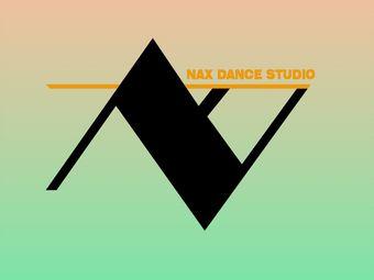 NAX舞蹈工作室