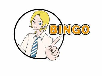 Bingo剧本探案社