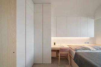40平米小户型null风格卧室欣赏图