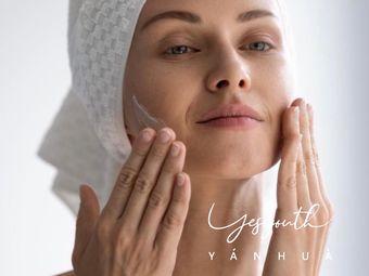 GH·skin care皮肤管理中心
