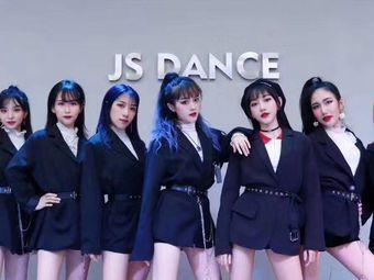 JS舞蹈全国连锁(遵义汇川校区)