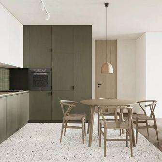 3万以下130平米三null风格厨房图片