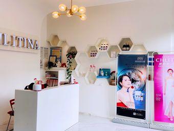 克丽缇娜旗舰店(台港路店)