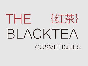 The Blacktea红茶