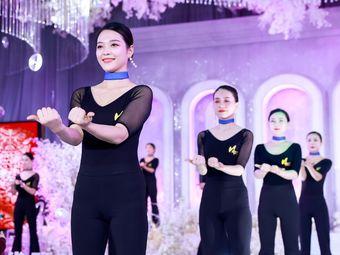 胡贝儿形体礼仪女子学堂(顺庆区店)