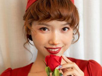 安妮斯化妆美甲培训(北京路店)