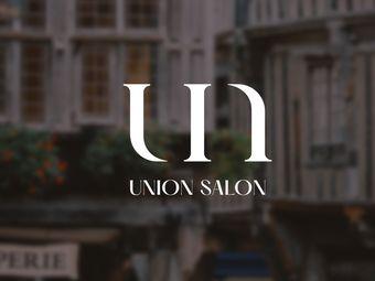 UN.union(錢江新城總店)