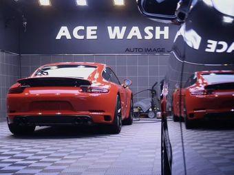 ACE WASH(嘉定總店)