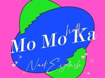 Mo Mo Ka119号美甲美睫