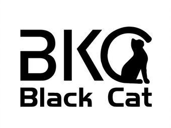 Black Cat剧本体验馆