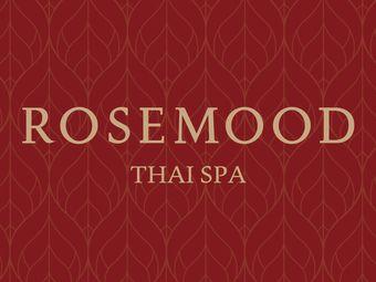 莲雾Rosemood Thai SPA(广西华润中心店)
