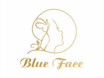 Blue Face日式美甲美睫美肤(王府井二店)