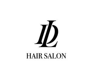 DL Hair salon(先天下店)