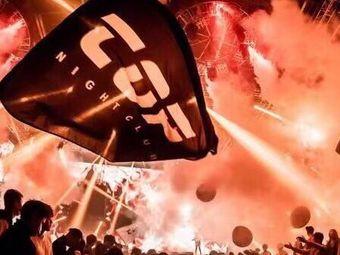 TOP NIGHT CLUB(东莞国潮店)