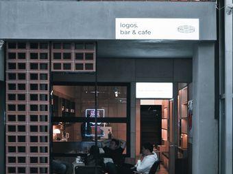logos bar&cafe