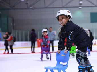 烟台冰上运动中心