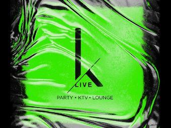 LIVE-K