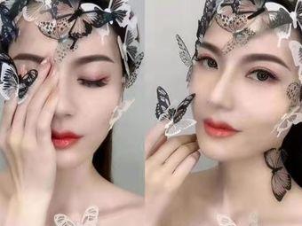 张俊利纹绣(忻州店)