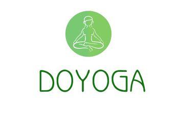 DO YOGA(万象城旗舰店)