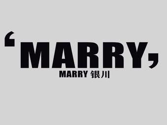 CLUB MARRY