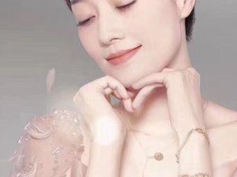 克丽缇娜(郫县万达店)