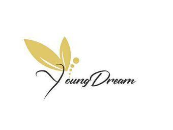 Young Dream 青久美肤中心(国资大厦店)