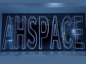 AHSPACE