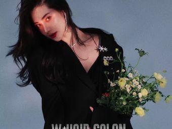 W+ HAIR SALON