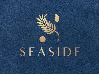 海旁Seaside spa