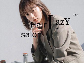 慵懒LAZY HAIR SALON(呼和浩特一店)