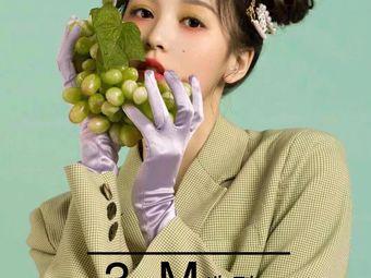 3-M style 旗舰店