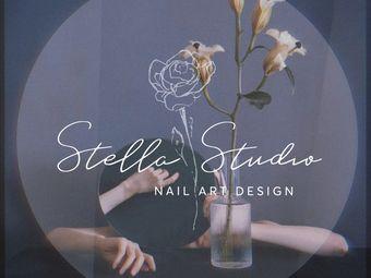 Stella Studio·日式美甲美肌研究所