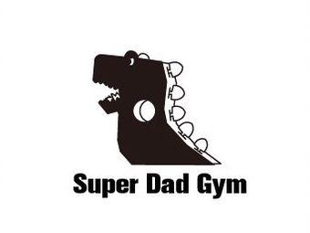 Super Dad Gym 健身工作室(三阳路店)