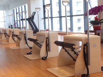 整体平衡训练中心