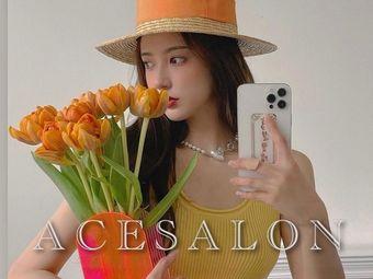 ACESALON