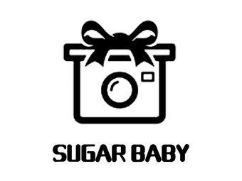 SugarBaby换装自拍馆