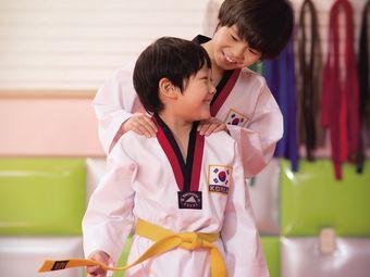 恒道馆跆拳道俱乐部