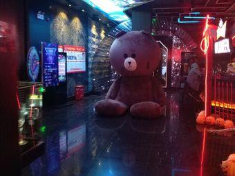 PARTY GO KTV量販潮店