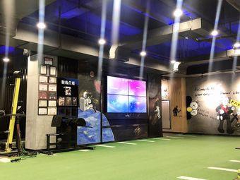 hifit健身工作室(商务区店)