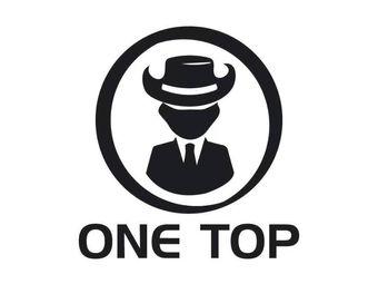 One Top娱乐馆