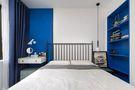 40平米小户型null风格卧室图