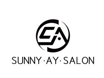 SUNNY·AY·SALON(摩根店)
