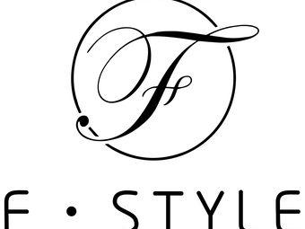 F·Style梵笙造型